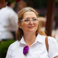 CIOC Claudia