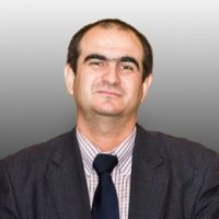 Conf.univ.dr. MARINAȘ Cristian